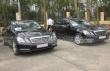 thue-xe-Mercedes-E300 (1)