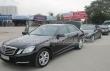 thue-xe-Mercedes-E300 (2)
