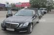 thue-xe-Mercedes-E300 (3)