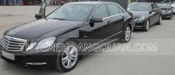 thue-xe-Mercedes-E300