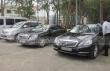 thue-xe-Mercedes-E300 (5)