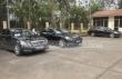 thue-xe-Mercedes-E300 (6)