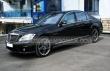 thue-xe-Mercedes-S65 (13)