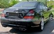 thue-xe-Mercedes-S65 (7)