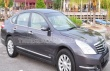 thue-xe-Nissan-Teana (1)
