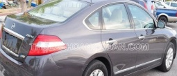 thue-xe-Nissan-Teana (2)