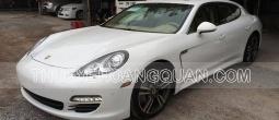thue-xe-Porsche-panamera