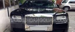 thue-xe-Rolls-Royce (1)