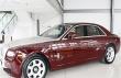 thue-xe-Rolls-Royce (3)