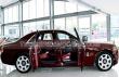 thue-xe-Rolls-Royce (4)