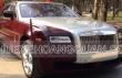 thue-xe-Rolls-Royce (5)
