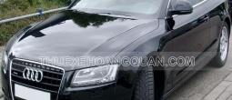 thue-xe-audi-A5 (1)