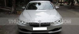 thue-xe-bmw-523i (1)