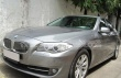 thue-xe-bmw-523i (7)