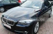 thue-xe-bmw-523i (8)