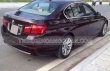 thue-xe-bmw-523i (9)