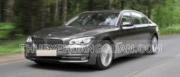 thue-xe-bmw-750Li