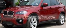 thue-xe-bmw-X6 (5)