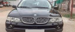 thue-xe-bmw-x5 (3)