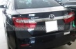 thue-xe-camry-2 (4)
