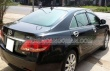 thue-xe-camry-3 (2)