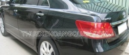 thue-xe-camry-3 (4)