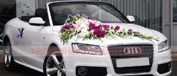 thue-xe-cuoi-Audi-A5-mui-tran (1)