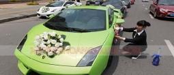 thue-xe-cuoi-Lamborghini-sieu-xe (1)