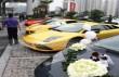 thue-xe-cuoi-Lamborghini-sieu-xe (4)