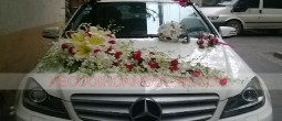 thue-xe-cuoi-Mercedes-c230-mau-trang (1)