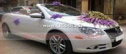 thue-xe-cuoi-Volkswagen-EOS-mui-tran (3)