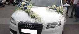 thue-xe-cuoi-audi-a4-sedan (7)