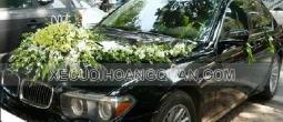 thue-xe-cuoi-bmw-745li (3)