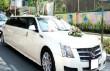 thue-xe-cuoi-cadillac-limousine-3-khoang (3)