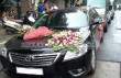 thue-xe-cuoi-camry-2.4 (13)