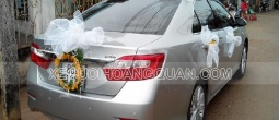 thue-xe-cuoi-camry-2.5 (4)