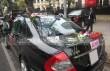 thue-xe-cuoi-mercedes-E280 (9)