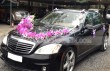 thue-xe-cuoi-mercedes-S350 (2)