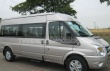 thue-xe-ford-transit-16-cho (11)
