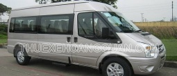 thue-xe-ford-transit-16-cho