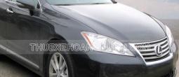 thue-xe-lexus-ES350