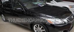 thue-xe-lexus-gx350-1