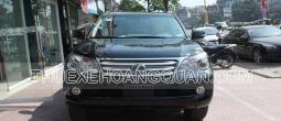 thue-xe-lexus-gx460-cho-vip-tai-ha-noi (2)