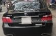 thue-xe-lexus-ls600h (3)