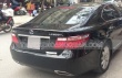 thue-xe-lexus-ls600h (4)
