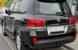 thue-xe-lexus-lx570-2