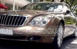 thue-xe-maybach-57s