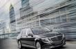 thue-xe-mercedes-S600-2014-1