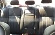 thue-xe-mercedes-c250 (12)