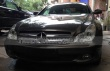 thue-xe-mercedes-cls500 (13)